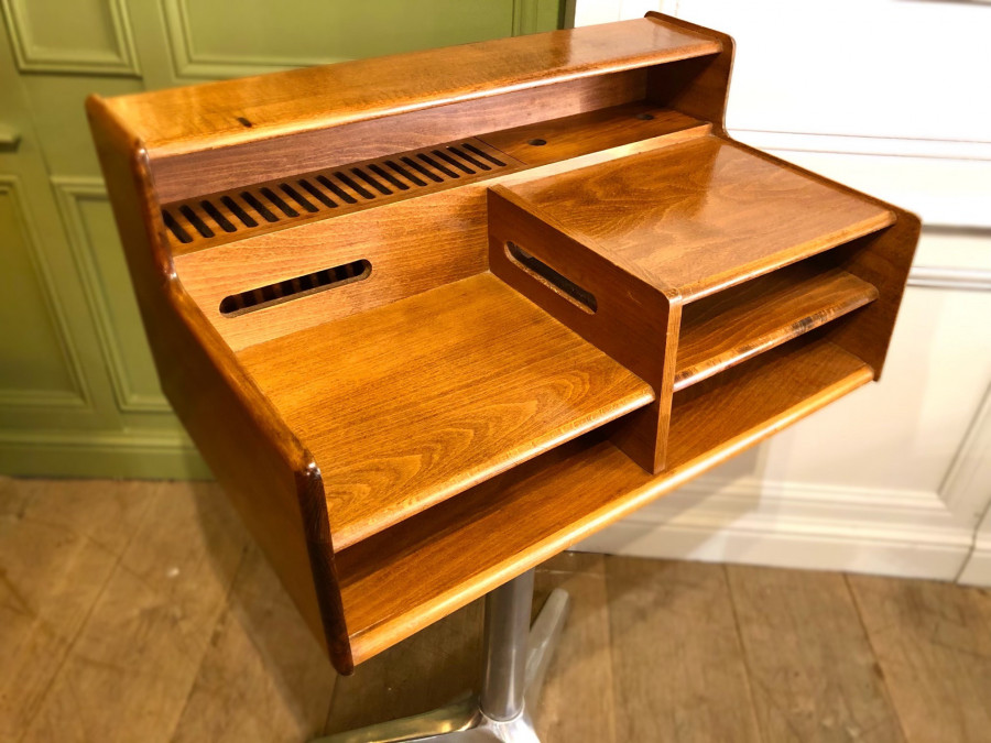Console Italienne vintage